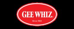 Gee Whitz logo