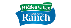 Hidden Valley the Original Ranch logo