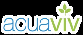 acuaviv